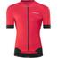 Etxeondo Maillot M/C Mendi S/S Jersey Men Red